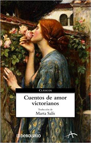 Cuentos de amor victorianos (clásicos)