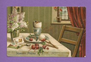 decorar un comedor victoriano