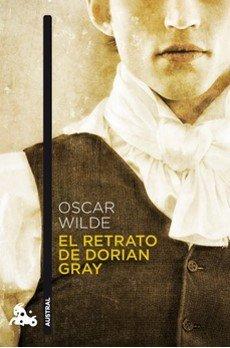 El retrato de Dorian Gray es una de las novelas paradigmáticas de la literatura victoriana