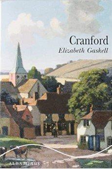 Cranford de Elizabeth Gaskell